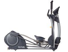 SportsArt E822 Elliptical review http://www.bestgymequipments.net/sportsart-e822-elliptical/
