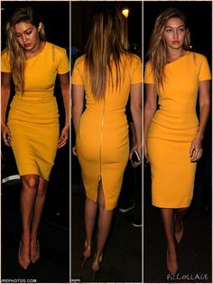 dd63dc7dc53 Check out what I gotBodycon Dress Plus Size Malaysia  view Tight Dresses