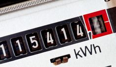 Strom und Geld sparen: wertvolle Tipps um den Geldbeutel zu schonen