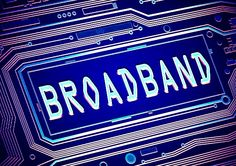 If you are looking for new broadband connection in gurgaon visit http://goo.gl/zg6krI for best Broadband offers in gurgaon.
