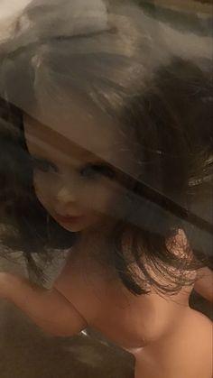 ©️Marisa Tabti Barbie, Ear, Tattoos, Tatuajes, Tattoo, Barbie Dolls, Tattos, Tattoo Designs