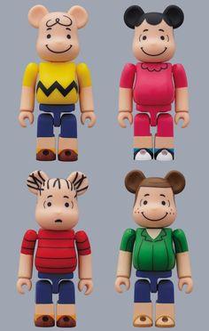 http://1.bp.blogspot.com/_eP-TQH6WbX0/TKvi4igpm2I/AAAAAAAAMAc/3dJ8lBWtfPQ/s640/Peanuts+60th+Anniversary+100%25+Be@rbrick+Set+by+Medicom+-+Charlie+Brown,+Lucy,+Linus+&+Peppermint+Patty.jpg