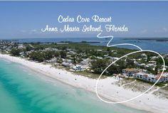 Tortuga Beach Resort (Anna Maria Island/Bradenton Beach, FL ...