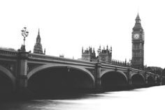 London is always a good idea. Travel Around, Big Ben, Cathedral, Good Things, London, Building, Photos, Pictures, Buildings