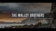 Surfing YETI Presents: The Malloy Brothers