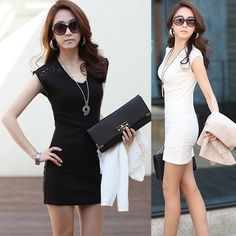 http://www.aliexpress.com/store/product/New-2014-spring-fashion-short-sleeve-dress-casual-lace-Dresses/326135_1686635154.html
