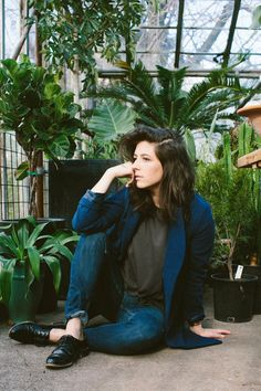 greenhouse fashion - Google Search
