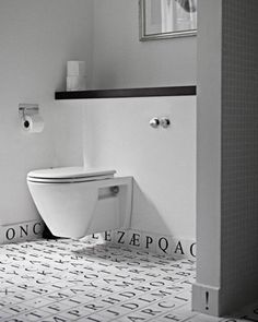 decoracion baño   Flickr - Photo Sharing!