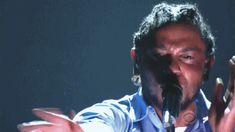 Kendrick-Lamar-gif-grammys-03