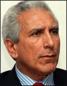 La candidatura de Danilo es inconstitucional