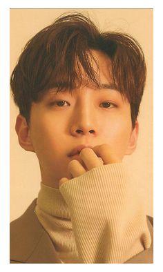 Korean K Pop, Korean Men, Korean Drama, Asian Men, Korean Celebrities, Korean Actors, Gong Myung, 2pm Kpop, Boyfriends