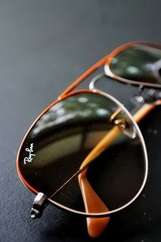 Welcome to our cheap Ray Ban sunglasses outlet online store, we provide the latest styles cheap Ray Ban sunglasses for you. High quality cheap Ray Ban sunglasses will make you amazed. Cheap Michael Kors, Michael Kors Outlet, Michael Kors Bag, Estilo Fashion, Look Fashion, Street Fashion, Womens Fashion, Fashion Trends, Fashion 2014