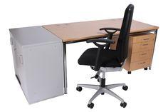 Neuer Büromöbel-#Großposten von #VS #Büromöbel und #Palmberg für bis zu 400 #Arbeitsplätze bei #office4sale verfügbar.