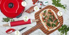 KD Finds: Pizza Party | http://aol.it/1mEwWJ9