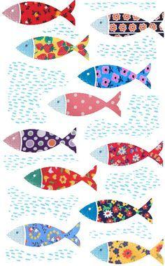 fish                                                                                                                                                                                 More