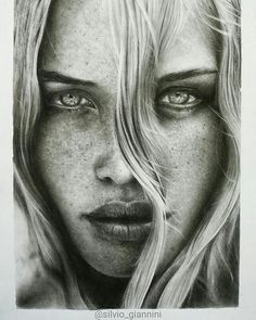 Graphite and Charcoal on paper #art #draw #drawing #graphite #charcoal #portrait #bw #snaptweet #artwork_support #pashaparvez #200kart #artmagzz #dailydrawoff #life_in_art #artzworld #amillionart #825kfeatureday