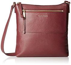 26 Best Handbags Luxury Fashion images  ae13f01c1c241