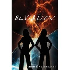 #Book Review of #Deviation from #ReadersFavorite - https://readersfavorite.com/book-review/34175  Reviewed by Lisa Jones for Readers' Favorite  Deviation by Christine Manzari is about a group of teenagers who are genetically programmed from the foetus stage to become the experiments of a program. The story is told through the eyes of a teenage girl named Clementine Dracone, or Cleo as she likes to be called. She struggles to cope with the fact that she has never known her birth parents and…