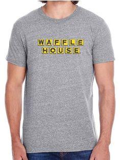 894e7db6de71cd 26 Best Waffle Wear images in 2019