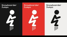 Get in awesome shape with  Snowboarder jumps #12minuteathlete #HIIT #HIITworkout #NoExcuses