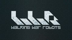 Walking War Robots Hack Tool – Free Gold, Silver and Premium