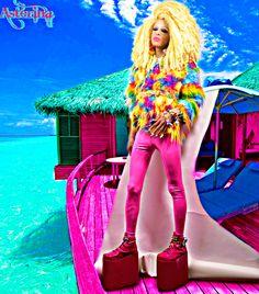#ryanjasterina #travel #fashiondesigner  #parisfashionweek #ladygaga #armani #BoraBora #アステライナ #六本木ヒルズレジデンス #annawintour #gigihadid #nylonjapan #ellejapan #queenelizabeth #nhk #日本テレビ #ヒルズ族 #MYMODE #東京モード学園 #国会議員 #芸能人 #電通 #vogue #ヒルズ族