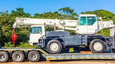 The main thing related to 5th wheel travel trailer shipping this article is to deliver some high range of goods as well as heavy machines from one location to another heavy equipment transport company. There are some serious new transportation and Heavy Equipment Transport Services coming up that are capable in transferring all these goods from one location to another one as well as only at new rv transport ease.