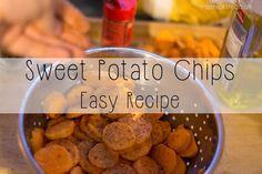 http://www.missnicklin.co.uk/2015/03/sweet-potato-chips-easy-recipe.html