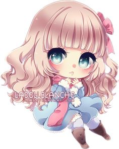 Cute, kawaii, chibi 4 favourites by AnimeLuvrForever on DeviantArt