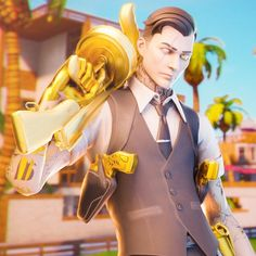 200 Fortnite Profile Pic Ideas In 2020 Fortnite Best Gaming Wallpapers Gaming Wallpapers