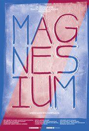 Magnesium Poster