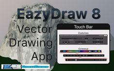 sketch app 51.2 crack