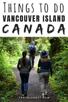 11 THINGS TO DO ON VANCOUVER ISLAND   Tofino Attractions  #travel #travelblog #travelwithplan #traveltips #tofino Alaska Travel, Canada Travel, Victoria Vancouver Island, Ocean Storm, Victoria British Columbia, West Coast Trail, San Juan Islands, Surf Trip, Philippines Travel