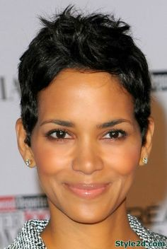 Most popular celebrity hairstyles Summer img8d3220b90c60e733a