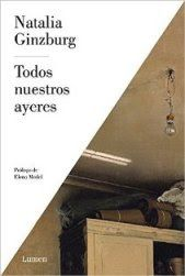 Buy Todos nuestros ayeres by Natalia Ginzburg and Read this Book on Kobo's Free Apps. Discover Kobo's Vast Collection of Ebooks and Audiobooks Today - Over 4 Million Titles! Elena Ferrante, Audiobooks, Ebooks, This Book, Reading, Free Apps, Editorial, Products, Collection