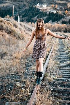 tumblr sandra teen model