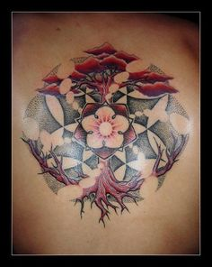 image result for pr nom enfant tatouage tatouage pinterest. Black Bedroom Furniture Sets. Home Design Ideas