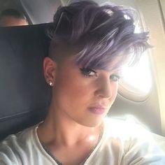 Kelly Osbourne @kellyosbourne Good bye Florida!...Instagram photo | Websta (Webstagram)