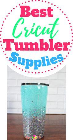 Best Cricut Tumbler Supplies Dollar Tree Crafts, Make And Sell, Craft Fairs, Wooden Signs, Vinyl Decals, Tumbler, Cricut, Scrapbooking, Easy