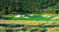 Montana's golf indus