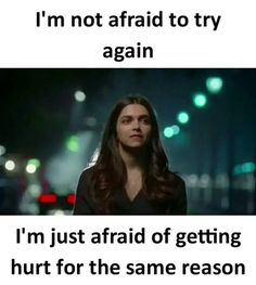 Yes it's true cause It would break me and this would be the last time Real Friendship Quotes, Real Life Quotes, Reality Quotes, Friendship Party, Relationship Quotes, Karma Quotes, True Quotes, Words Quotes, Girl Quotes