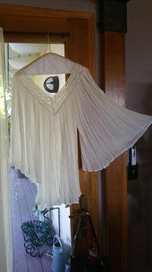 Check out Michelle's Closet on Tradesy!
