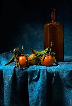 Still life. To see a few of my own still life photos and loads of other pictures, please go to my facebook page: https://www.facebook.com/fleurhalkemafotografie
