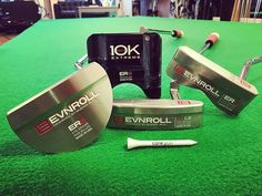 Get the best golf equipment at affordable prices at Coregolf! We provide putters, grips, shafts, clothing and all golf accessories. We also offer club fittings and Golf Lessons at out Golf Cetre in Thame, Oxfordshire. Golf Shafts, Golf Videos, Golf Lessons, Golf Accessories, Golf Tips, Golf Clubs, Core, Free Shipping, Key