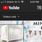 Cath (@thesquaretospare) • Fotos e vídeos do Instagram Photo And Video, Youtube, Instagram, Miniatures, Youtubers, Youtube Movies