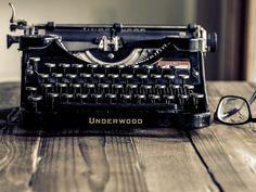 Как #написать #продающий, цепляющий #заголовок?