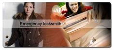At Mobile Locksmith Brisbane, we know that customer service is key to providing our customers with the best experience when dealing with us. We strive to give the best service possible. Mobile Locksmith Brisbane can do 99.9% of all jobs on site. All of our Mobile Locksmiths are fully qualified and come with a fully equipped vans to assist you with any requirements.