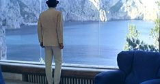 Jean-Luc Godard | Le Mépris (1963)