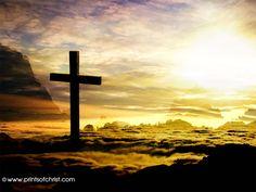 Jesus On The Cross Wallpaper 1024×768 Christian Cross Wallpapers (53 Wallpapers) | Adorable Wallpapers