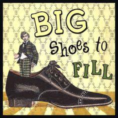 big-shoes.jpg 350×350 pixels